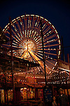 Navy Pier Photo Gallery
