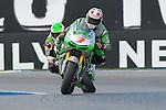 IVECO DAILI TT ASSEN 2014, TT Circuit Assen, Holland.<br /> Moto World Championship<br /> 27/06/2014<br /> Free Practices<br /> hiroshi aoyama<br /> RME/PHOTOCALL3000