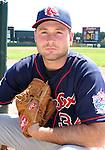 Pawtucket Red Sox 2003