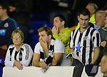 300913 Everton v Newcastle Utd