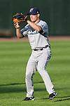 Columbus Clippers 2010