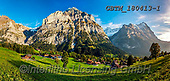 Tom Mackie, LANDSCAPES, LANDSCHAFTEN, PAISAJES, photos,+Bernese Oberland, Europe, European, Grindelwald, Swiss, Swiss Alps, Switzerland, Tom Mackie, Wetterhorn, alpine, alps, beauti+ful, blue, blue skies, destination, destinations, green, horizontal, horizontals, inspiration, inspirational, majestic, mount+ain, mountainous, mountains, panorama, panoramic, peak, scenery, scenic, tourist attraction, travel, valley, view, vista, wea+ther,Bernese Oberland, Europe, European, Grindelwald, Swiss, Swiss Alps, Switzerland, Tom Mackie, Wetterhorn, alpine, alps, b+,GBTM180413-1,#l#, EVERYDAY