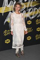 06 June 2018 - Nashville, Tennessee - Clare Bowen. 2018 CMT Music Awards held at Bridgestone Arena.  <br /> CAP/ADM/LF<br /> &copy;LF/ADM/Capital Pictures