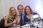 Celtic Manor Resort<br /> Long Service Awards Dinner 2013<br /> 21.10.13<br /> <br /> &copy;Steve Pope-FOTOWALES