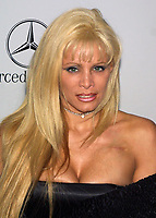 Victoria Gotti, 2002, Photo By John Barrett/PHOTOlink