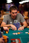 2012 WSOP: Event 30_$1500 NL 2-7 Draw