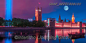 Assaf, LANDSCAPES, LANDSCHAFTEN, PAISAJES, photos,+Architecture, Beam, Big Ben, Buildings, Capital Cities, City, Cityscape, Color, Colour Image, Column Of White Light, Houses o+f Parliament, International Ladmark, Light, Lignts, London, Moon, Night, Photography, River, Sky, Skyline, Spectra, Thames ri+ver, UK, Urban Scene, Water, Westminster, Westminster Abby,Architecture, Beam, Big Ben, Buildings, Capital Cities, City, City+scape, Color, Colour Image, Column Of White Light, Houses of Parliament, International Ladmark, Light, Lignts, London, Moon,+,GBAFAF20140810C,#l#, EVERYDAY