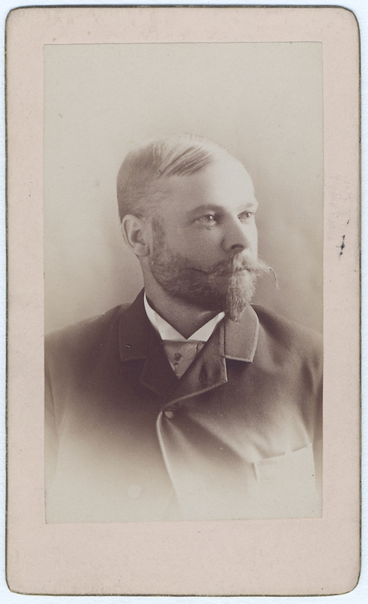 5b.<br />