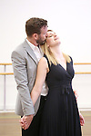 'The Sound Of Music' - Press Preview
