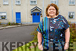 Catherine Casey, Manager Adapt, Tralee.