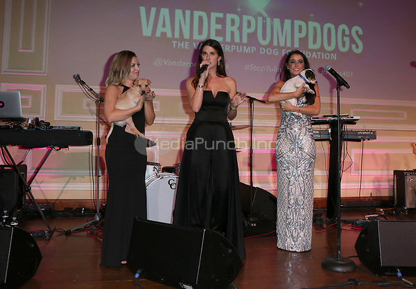 LOS ANGELES, CA - NOVEMBER 9: Atmosphere, at the 2nd Annual Vanderpump Dog Foundation Gala at the Taglyan Cultural Complex in Los Angeles, California on November 9, 2017. Credit: November 9, 2017. Credit: Faye Sadou/MediaPunch