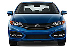 2014 Honda Civic EX-L Coupe