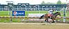 Royale Harbor winning at Delaware Park on 6/21/12