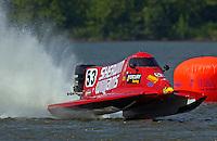#53        (Champ/Formula 1)
