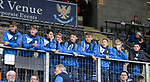 St Johnstone v Sunderland&hellip;.15.07.17&hellip;. McDiarmid Park&hellip;. Pre-Season Friendly<br />
