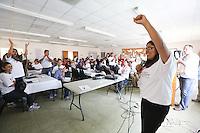 C4C PICO Florida Bootcamp - Heather Wilson - 2013-03-21