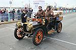 370 VCR370 Rochet-Schneider 1904 BP1667 Charles Moore