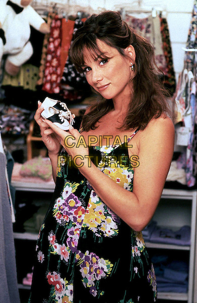 DEBBIE DUNNING.in Home Improvement (1991).*Filmstill - Editorial Use Only*.CAP/STF/KHE.Supplied by Capital Pictures.