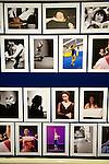 Photos of '06 Wall