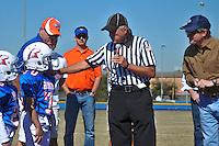 SFL Championship Game