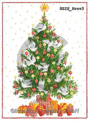 Ingrid, CHRISTMAS SYMBOLS, WEIHNACHTEN SYMBOLE, NAVIDAD SÍMBOLOS, paintings+++++,USISPROV3,#xx#