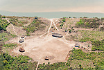 Aldeia ind&iacute;gena no Alto Xingu | Indigenous village in High Xingu<br /> <br /> LOCAL: Quer&ecirc;ncia, Mato Grosso, Brasil <br /> DATE: 07/2009 <br /> &copy;Pal&ecirc; Zuppani