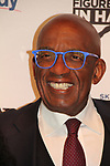 Al Roker - Figure Skating in Harlem presents Champions in Life Benefit Gala on April 29, 2019 at Chelsea Pier, New York City, New York - (Photo by Sue Coflin/Max Photos)