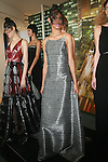 Presentation-Mercedes-Benz Fashion Week-2013 Galindo Collection Presented by Mohawk Group, NY D 9/13/12