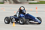 "1204-41 213<br /> <br /> 1204-41 Hybrid Racer<br /> <br /> BYU Engineering students and their advisor Dr. Robert Todd test the ""Hybrid Blue"" racer in the parking lot of Lavell Edwards Stadium.<br /> <br /> April 23, 2012<br /> <br /> Photo by Jaren Wilkey/BYU<br /> <br /> © BYU PHOTO 2012<br /> All Rights Reserved<br /> photo@byu.edu  (801)422-7322"