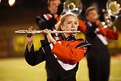Gravette High School Band - 2017