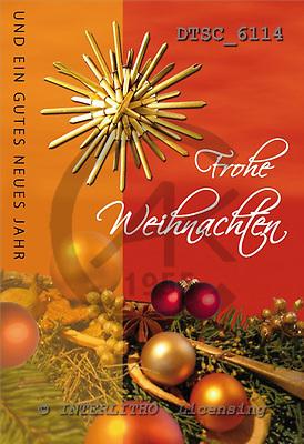Hans, CHRISTMAS SYMBOLS, paintings+++++,DTSC6114,#XX# Symbole, Weihnachten, Geschäft, símbolos, Navidad, corporativos, illustrations, pinturas