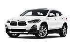 BMW X2 Standard SUV 2018