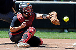 Softball-Gallery Images 2013