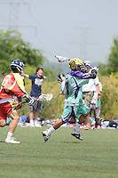 HSB-Maryland_v_Virginia