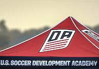 U.S. Soccer Development Academy