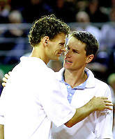 2002-09-10 Daviscup Finland-Netherlands