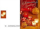 Alfredo, CHRISTMAS SYMBOLS, paintings+++++,BRTOXX00460,#xx# Symbole, Weihnachten, símbolos, Navidad, illustrations, pinturas