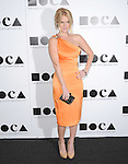 "Alice Eve  at The 2011 MOCA Gala ""An Artist's Life Manifesto"" With Artistic Direction From Marina Abramovic held at MOCA Grand Avenue in Los Angeles, California on November 12,2011                                                                               © 2011 Hollywood Press Agency"