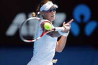 2011 Australian Open
