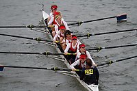 Crew: 254 Agecroft Rowing Club C<br /> <br /> Women's Head of the River (WeHoRR) 2017<br /> <br /> To purchase this photo, or to see pricing information for Prints and Downloads, click the blue 'Add to Cart' button at the top-right of the page.