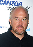 ***FILE PHOTO**  Louis C.K. Film Premiere Cancelled Amid Sexual Misconduct Allegations<br /> <br /> Louis C.K.,  attends Annual Charity Day hosted by Cantor Fitzgerald and BGC at BGC Partners, INC  on September 11, 2015 in New York.   <br /> CAP/MPI901<br /> &copy;MPI901/Capital Pictures