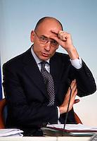 20130919 ROMA-POLITICA: CONSIGLIO DEI MINISTRI