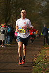 2020-02-02 Watford Half 75 SGo Finish