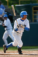 UCLA Bruins 2007