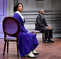 Actors Theatre A DOLL'S HOUSE, PART 2