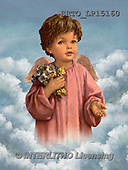 Alfredo, CHRISTMAS CHILDREN, WEIHNACHTEN KINDER, NAVIDAD NIÑOS,angel, paintings+++++,BRTOLP15160,#XK#