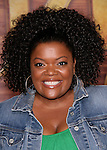Yvette Nicole Brown at Disney Premiere of Tangled held at El Capitan Theatre in Hollywood, California on November 14,2010                                                                               © 2010 Hollywood Press Agency