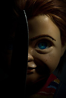 Promotional art<br /> Child's Play (2019) <br /> *Filmstill - Editorial Use Only*<br /> CAP/RFS<br /> Image supplied by Capital Pictures