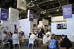 Israel, the Mixiii, Israel Innovation Conference and Exhibition in Tel Aviv Fairgrounds