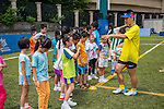 Kids - Swire Properties Touch Tournament 2015
